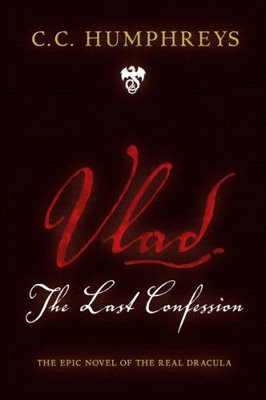Vlad Cover